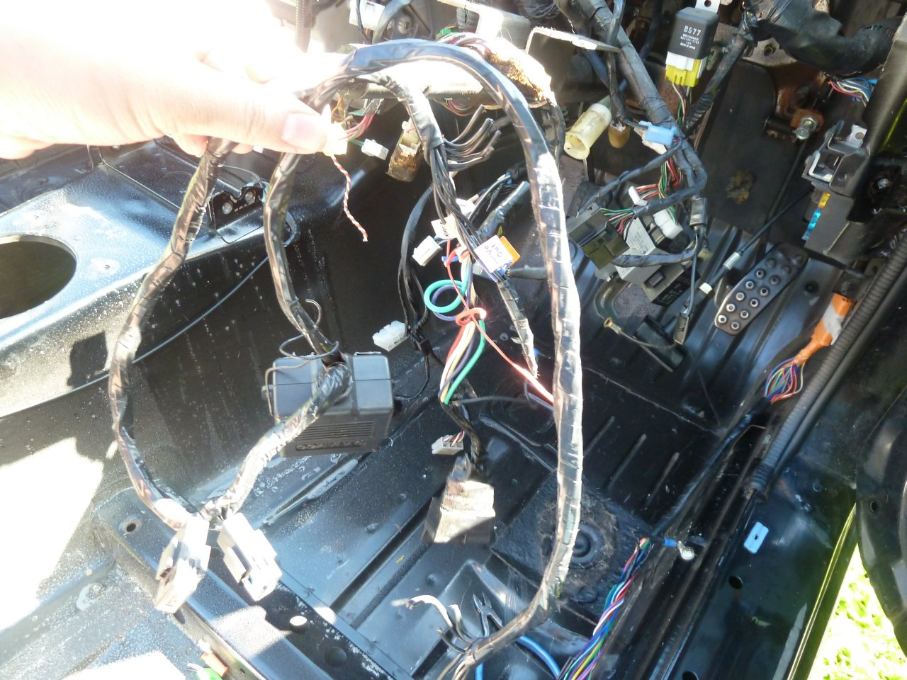 Wiring Omgpham Automotive Wire Harness Clips Read