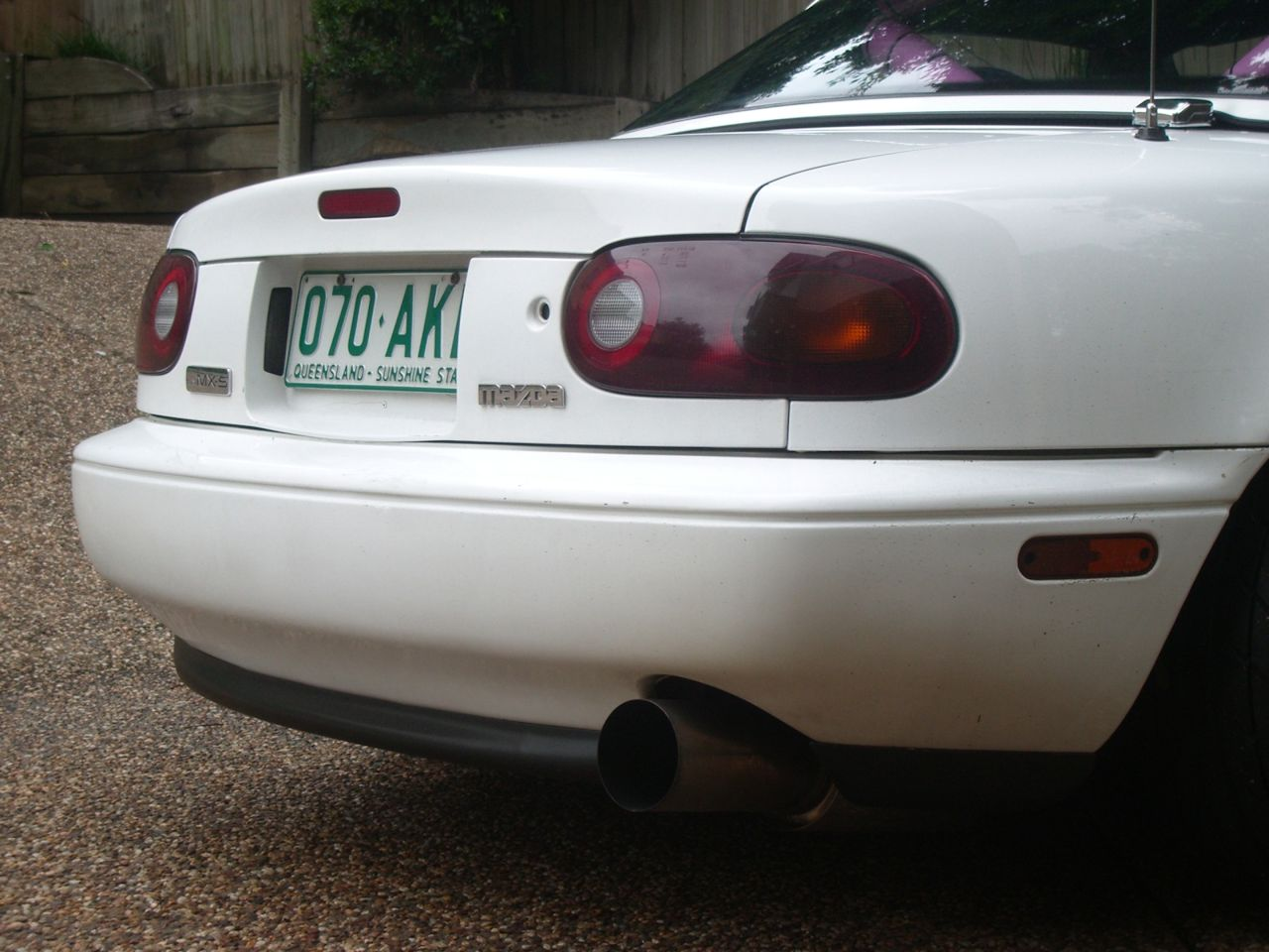 na r front lip but is r rear valance necessary mx 5 miata forum