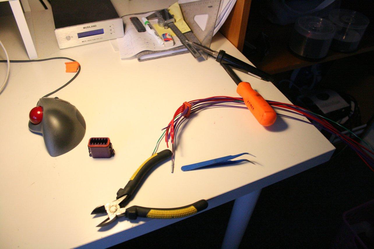 Engine Harness Wiring Parts Omgpham Brisbane Also